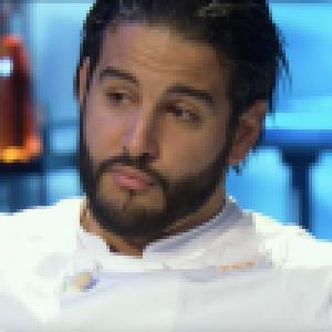 Mohamed Cheikh (Top Chef 2021) : Son père braqué dans son magasin, gros traumatisme...