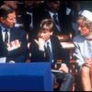 Mort de Lady Diana : Charles a-t-il planifié son accident ? Scotland Yard a longuement enquêté...