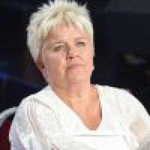 Mimie Mathy en deuil : son père Marcel est mort