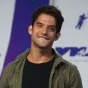 Tyler Posey : Coming out queer pour le beau gosse de Teen Wolf