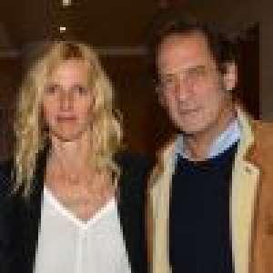Vincent Lindon et Sandrine Kiberlain : Leur fille Suzanne au casting d'une série à succès