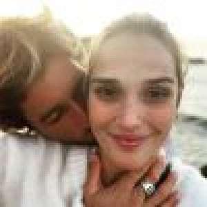 Camille Lou et Romain Laulhe font une grande annonce : une