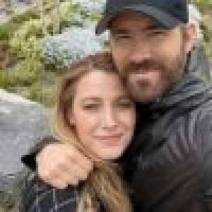 Ryan Reynolds et Blake Lively, des débuts très coquins :