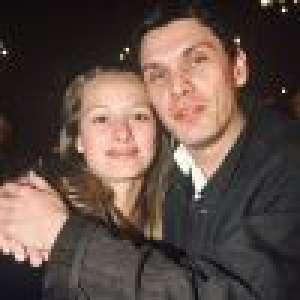 Marc Lavoine, son ex Sarah Poniatowski confirme être en couple :