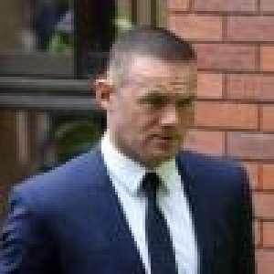 Wayne Rooney victime de chantage après une nuit à l'hôtel avec trois femmes