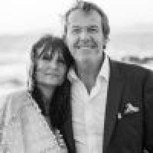 Jean-Luc Reichmann : Tendre déclaration à Nathalie pour une occasion spéciale