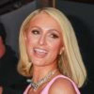 Paris Hilton enceinte : elle attend son premier enfant avec Carter Reum !