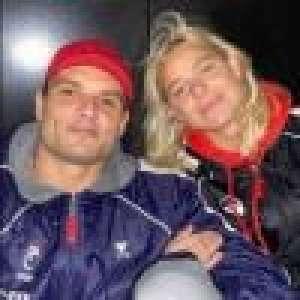 Florent Manaudou médaillé, grâce à son couple avec Pernille : confidences de Laure Manaudou