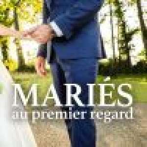 Mariés au premier regard : La mère d'une candidate hospitalisée et dans un état inquiétant