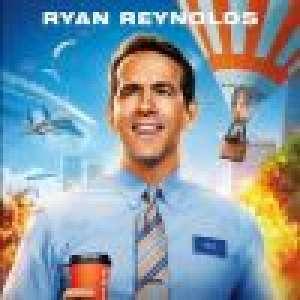 Ryan Reynolds : Nouveau rôle d'anti-héros dans