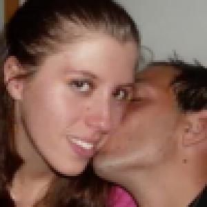 Disparition de Delphine Jubillar : Sa voiture analysée, le résultat des recherches