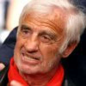 Mort de Jean-Paul Belmondo : l'acteur