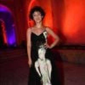 Barbara Pravi en couple : elle a emménagé avec son compagnon
