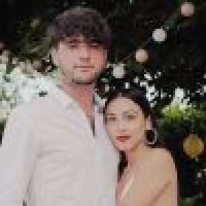 Louis Delort (The Voice All Stars) fiancé à Angèle : touchante déclaration d'amour et bientôt le bébé ?