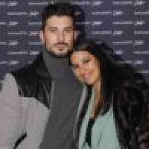 Alia et Ali (Secret Story) : Rupture surprise du couple, premières explications