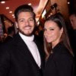 Rayane Bensetti et Denitsa Ikonomova fâchés pour de bon ? Il évoque enfin leur relation