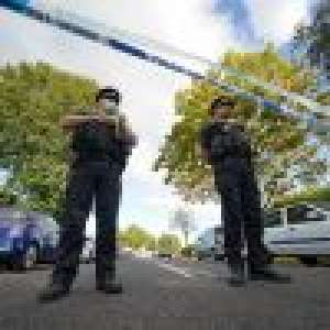 Un député, père de 5 enfants, poignardé à mort : vive émotion après le drame