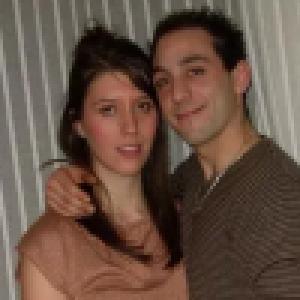 Meurtre de Delphine Jubillar : le principal suspect bientôt libéré ?