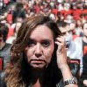 Sarah Knafo, conseillère d'Eric Zemmour : L'agression qui a bouleversé sa vie