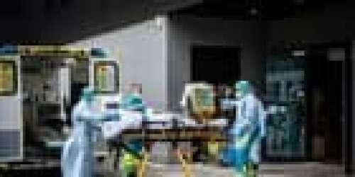 Des chercheurs de l'UCLouvain parviennent à booster les défenses immunitaires des patients