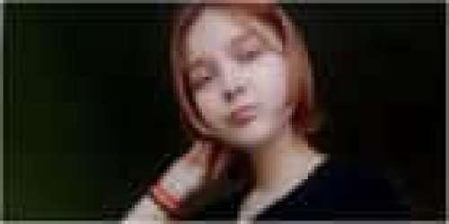 Daria, 14 ans et enceinte d'Ivan (10 ans), dévoile son ventre arrondi