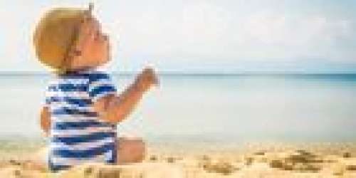 Coronavirus : Sciensano assouplit les directives de testing sur les enfants de moins de trois ans (Mise à jour)
