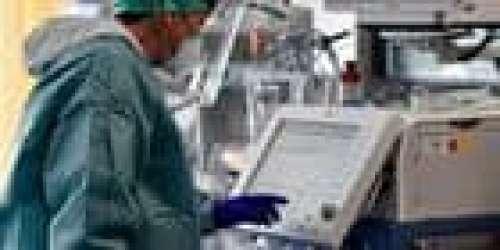 Coronavirus en Belgique : les contaminations quotidiennes et hospitalisations repartent à la hausse (Mise à jour)