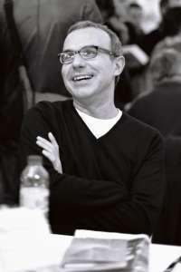 Philippe Besson :