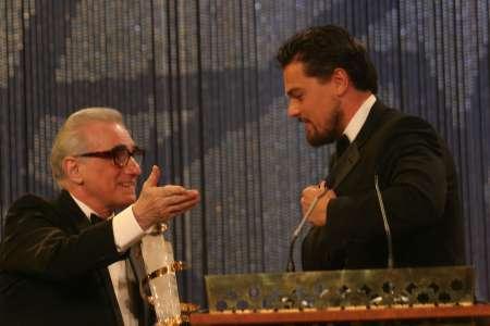 Martin Scorsese et Leonardo DiCaprio adaptent un thriller de David Grann