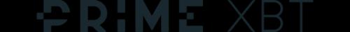 Les 5 actus cryptos de la semaine: Salvador, Moody's, Deskoin, PSG, cinémas AMC