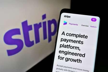 Voici ce que Stripe peut faire pour l'industrie crypto
