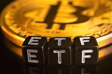 La SEC va autoriser des fonds négocié en bourse Bitcoin, le BTC dépasse les 60 000$