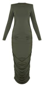 Christina Milian enceinte et canon, sa robe coûte moins de 25 €