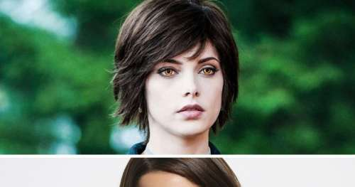 """12 Ans après """"Twilight"""", nous te montrons ce que sont devenus aujourd'hui ses acteurs"""