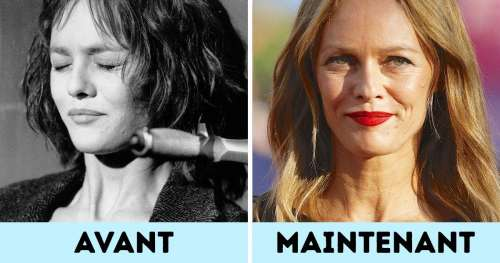 """Voici à quoi ressemblent les acteurs du film """"La Fille sur le pont"""" 21 ans plus tard"""