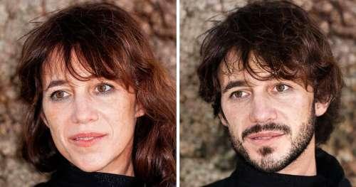 Découvre l'apparence qu'auraient 20 stars françaises si elles étaient nées en homme
