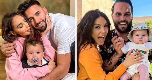 10 Couples dont l'amour est né devant les caméras de télé-réalité