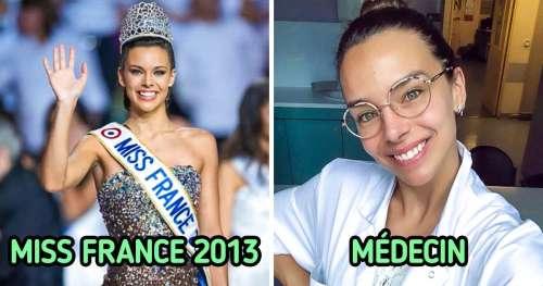10 Miss France qui continuent à régner dans nos cœurs