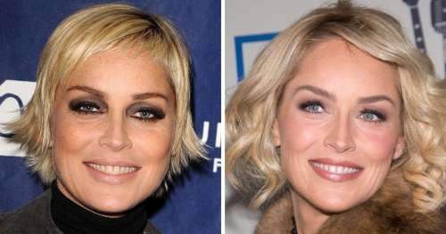 9 Exemples qui montrent comment un maquillage peut mettre en valeur ton look ou le gâcher complètement
