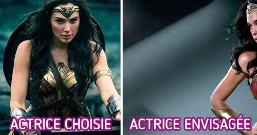 20 Faits qui expliquent pourquoi Wonder Woman est l'un des meilleurs films de son genre
