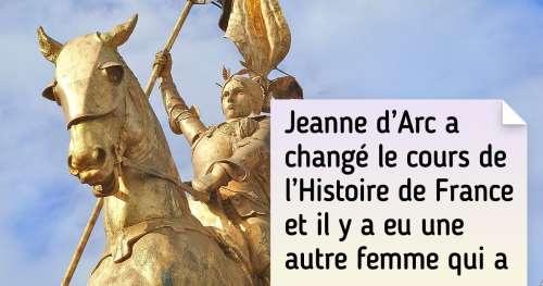 7 Faits sur la France dont l'histoire est méconnue du grand public