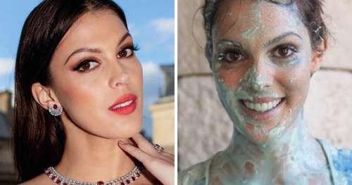 """21 Miss France et leur participation mémorable dans l'émission """"Fort Boyard"""""""