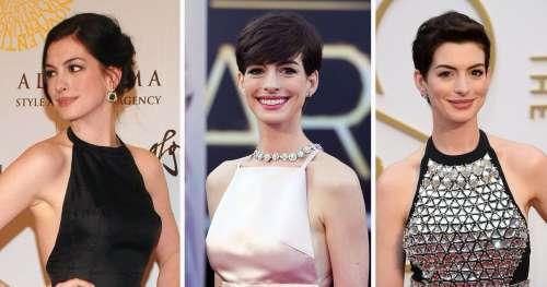 17 Stars qui ont trouvé le type de tenue qui leur va parfaitement et qui n'en changeront pour rien au monde