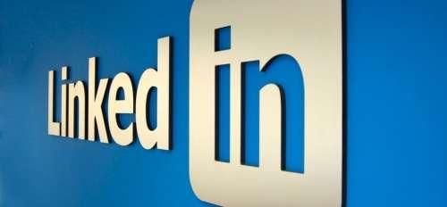 Les données de 92% d'utilisateurs de LinkedIn ont été piratées