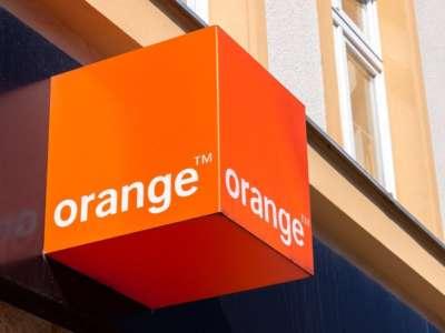 Orange va lancer la « vraie 5G » dès 2022