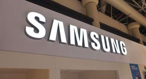 Samsung projette un bénéfice en hausse