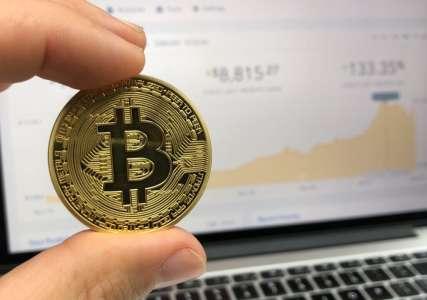 Vous pourriez bientôt payer en bitcoin sur Amazon