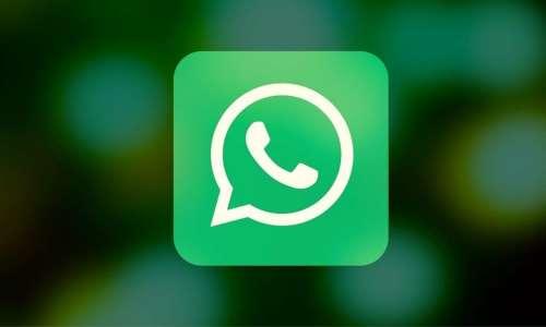 WhatsApp : un mode multi-appareils et une app iPad pour bientôt