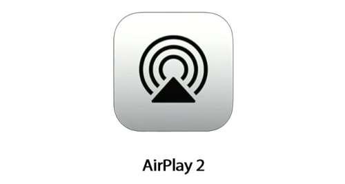 AirPlay 2 & HomeKit disponibles sur les télés Toshiba & Insignia Fire TV 2020