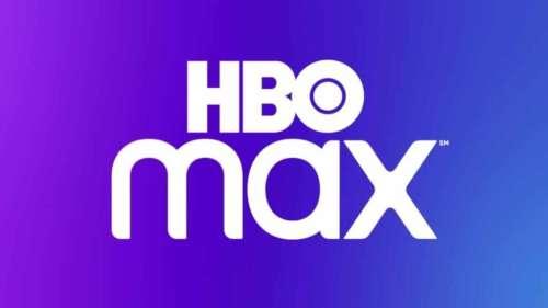 HBO Max arrive enfin en Europe… mais pas en France